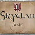 """Skyclad - Tape / Vinyl / CD / Recording etc - Skyclad - 'Jig-A-Jig"""" CD EP"""