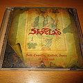Skyclad - Tape / Vinyl / CD / Recording etc - Skyclad - 'Sala-Canciller, Madrid, 1994' CD