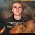 Folkearth - 'Baldur's Lament' tribute CD to Ruslanas Devisevskis Tape / Vinyl / CD / Recording etc
