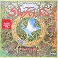 Skyclad - Tape / Vinyl / CD / Recording etc - Skyclad - 'Jonah's Ark' vinyl reissue