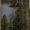 Uruk-Hai - Tape / Vinyl / CD / Recording etc - Uruk-Hai - 'In Durin's Halls' demo tape
