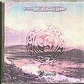 Uruk-Hai - Tape / Vinyl / CD / Recording etc - Uruk-Hai - 'Blutreich' CDR
