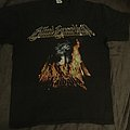 Blind Guardian - TShirt or Longsleeve - Blind Guardian - Valhalla