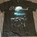 Nightwish - TShirt or Longsleeve - Nightwish - Showtime, Storytime