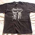 Merciless (Swe) - TShirt or Longsleeve - Merciless Shirt