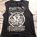 Exhumed - TShirt or Longsleeve - Exhumed Shirt
