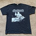 Gorgoroth Destroyer Shirt