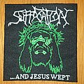 Suffocation - Patch - Suffocation Patch