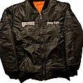 Major Accident - Battle Jacket - Major Accident/Foreign Legion Bomber jacket