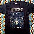 Pestilence - TShirt or Longsleeve - Pestilence - Hadeon / T-Shirt
