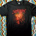 Suffocation - TShirt or Longsleeve - Suffocation - Despise The Sun T-Shirts