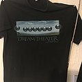 Dream Theater - TShirt or Longsleeve - Octavarium world tour 2006