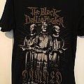 Black Dahlia Murder - TShirt or Longsleeve - Black Dahlia Murder Bangkok 2012