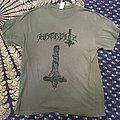 Hacavitz Shirt