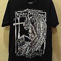HATE ETERNAL - TShirt or Longsleeve - Hate Eternal - Live in Bangkok Shirt