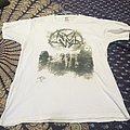 Nevermore - TShirt or Longsleeve - Nevermore Shirt