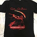 Children Of Bodom - TShirt or Longsleeve - Children of Bodom North American Tour Shirt 2004