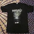 Nex Nihil Shirt