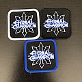 Eternal Champion Mini Chaos Patches