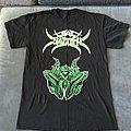 Bal-Sagoth - TShirt or Longsleeve - Bal-Sagoth Cthtulu Fthagn shirt