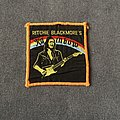 Rainbow - Patch - Rainbow - Ritchie Blackmore patch