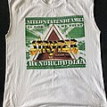 Stryper - TShirt or Longsleeve - Stryper In God We Trust tour shirt