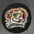 Whitesnake - Patch - Whitesnake Come An' Get It large patch