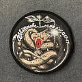 Whitesnake - Patch - Whitesnake Come An' Get It patch
