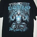 Through The Eyes Of The Dead - TShirt or Longsleeve - Through The Eyes Of The Dead