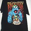 Psychostick - TShirt or Longsleeve - Psychostick