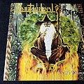 Phantom Lord Evil's Domain - 2010 Full-Length SIGNED Tape / Vinyl / CD / Recording etc