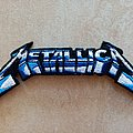 Metallica Ride The Lightning - Unofficial Patch