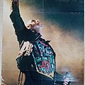 Rob Halford Cannibal Corpse - Official Metal Hammer Magazine Poster