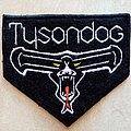 Tysondog - 2015 Official Patch
