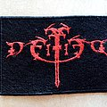 Deified - 2015 Official Patch