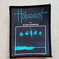 Holocaust - Patch - Holocaust The Nightcomers - Unofficial Patch