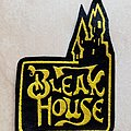 Bleak House - Unofficial Patch