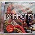 Symmetry - 1998 Full-Length Metal Invader Edition SEALED Tape / Vinyl / CD / Recording etc