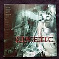 Kinetic Soul... Emotion... Flesh... - 2003 Demo Promo Tape / Vinyl / CD / Recording etc
