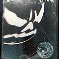 Helloween The Dark Box - 2000 SEALED