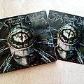 Six Feet Under Maximum Violence - 1999 Full-Length DIGIPAK Tape / Vinyl / CD / Recording etc