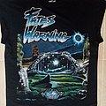 Fates Warning Awaken The Guardian - Unofficial T-Shirt