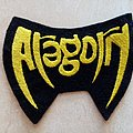 Aragorn - Patch - Aragorn - Unofficial Patch