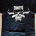 Danzig - TShirt or Longsleeve - Danzig - Unofficial T-Shirt