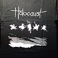 Holocaust - TShirt or Longsleeve - Holocaust The Nightcomers - 2013 Official T-Shirt