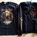 Thou Art Lord - TShirt or Longsleeve - Thou Art Lord Eosforos 2014 & Yoth Iria At The Flame Withers 2021 Official...