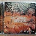 Time Machine Act II: Galileo - 1995 Full-Length Metal Hammer Edition SEALED Tape / Vinyl / CD / Recording etc