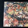 Power Street Wise Religion - 1996 Full-Length Tape / Vinyl / CD / Recording etc
