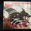 Hammer's Thunder - 1996 Compilation Elap Music & Metal Hammer Edition Tape / Vinyl / CD / Recording etc