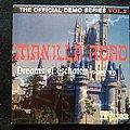 Manilla Road Dreams Of Eschaton Demo '81 - 1999 Metal Invader Edition Tape / Vinyl / CD / Recording etc